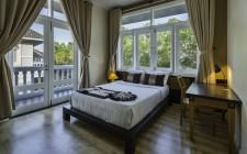 Sealinks Villa Phan Thiết