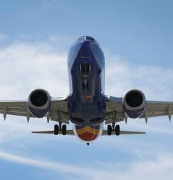 Boeing 737 Max: Từ dòng phi cơ bán chạy nhất tới bị nghi ngờ về an toàn