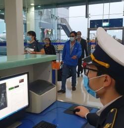Vietjet Air cập nhật Quy định nhập cảnh vào Singapore và Ấn Ðộ