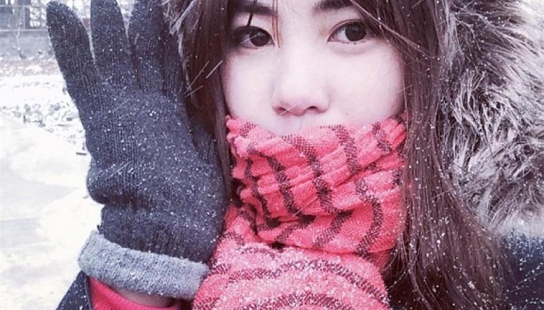 """Đón giáng sinh có 1-0-2 cùng """"cơn mưa tuyết trắng"""" tại Sapa 2017"""