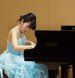 Văn Hoá Đi Nghe Hoà Nhạc Tại Nhật Bản