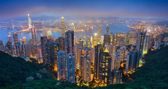 HONG KONG – QUẢNG CHÂU – THẨM QUYẾN 5N4D