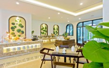 Lasenta Boutique Hotel Hội An