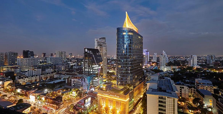 SINGAPORE  4N3D- TOUR ĐÓN GIÁNG SINH