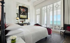JW Marriott Phu Quoc Emeral Bay Resort & Spa