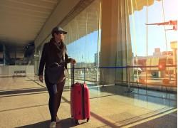 Vietnam Airlines Khuyến Mãi Đi Đài ..