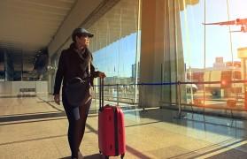 Vietnam Airlines Khuyến Mãi Đi Đài Loan USD40