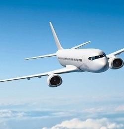 Cân nhắc thời điểm bay của hãng hàng không mới