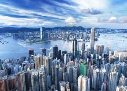Dịch Vụ Làm Visa Hongkong Trọn Gói ..