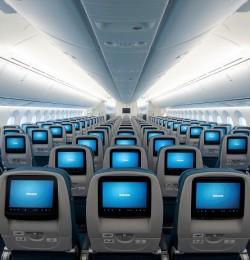 Vietnam Airlines tăng tần suất khai thác tàu bay thân rộng trên đường bay giữa Hà Nội và TP.HCM