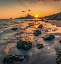 Triển khai chính sách mới, hấp dẫn du khách khám phá Côn Đảo linh thiêng