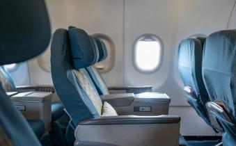 Vietnam Airlines Thông Báo Áp Dụng Phí Noshow