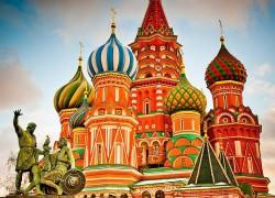 VI VU MOSCOW VỚI GIÁ..