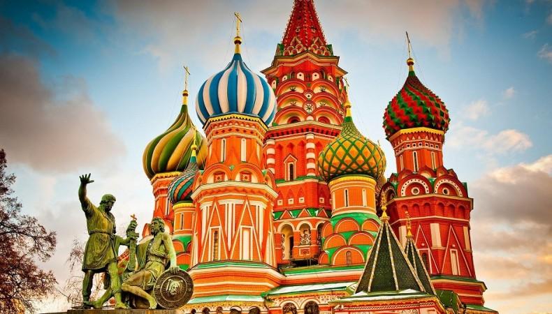 VI VU MOSCOW VỚI GIÁ  SIÊU KHUYẾN MÃI