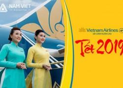 Vietnam Airlines Mở ..
