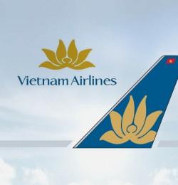 Đội máy bay của Vietnam Airlines gồm những máy bay gì và cách bố trí ghế ngồi ra sao
