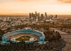 XIAMEN AIR GIẢM GIÁ SỐC ĐI LOS ANGE..